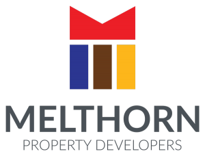 __Melthorn_logo_V3_Portrait-Grey_600