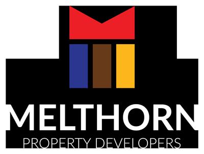__Melthorn_logo_V3_Portrait-White_400