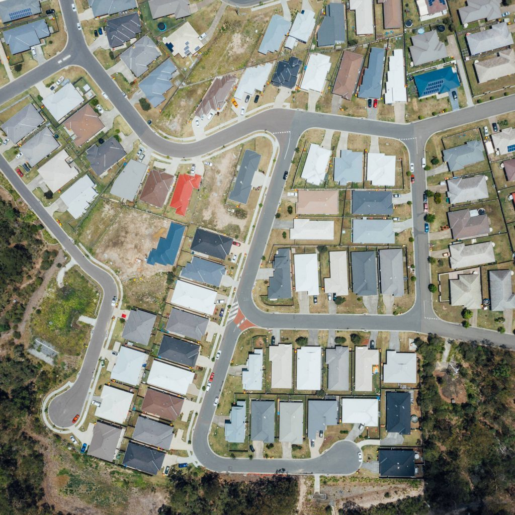 Crestmead-Heights_Square